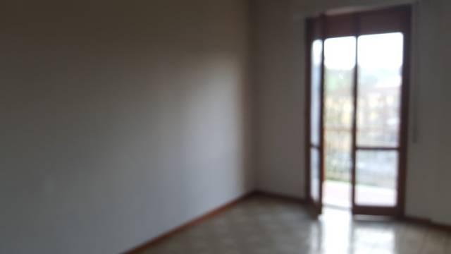 Appartamento quadrilocale in vendita a San Giovanni Valdarno (AR)