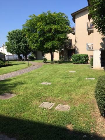 Appartamento quadrilocale in affitto a Cremona (CR)