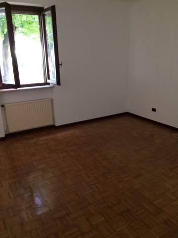 Appartamento CREMONA affitto   Bagnara AGENZIA DOMUS SNC DI FEDELI FABIO & C