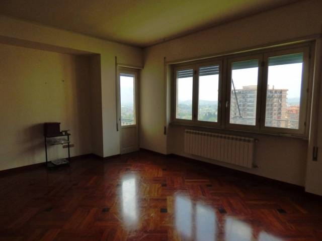 Appartamento, america latina, Vendita - Frosinone