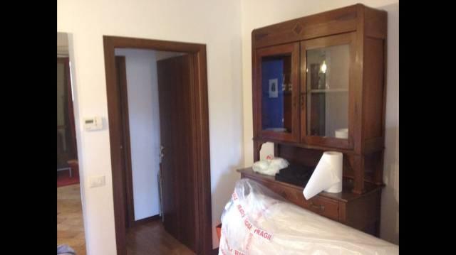 Appartamento bilocale in affitto a Ripalta Cremasca (CR)