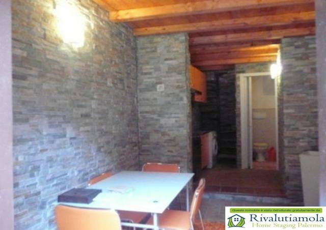 Appartamento bilocale in affitto a Caltanissetta (CL)