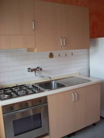 Appartamento bilocale in affitto a Valduggia (VC)