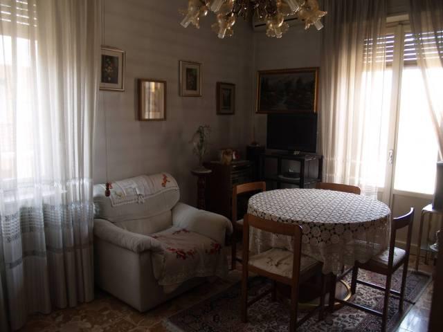 Appartamento VERCELLI vendita   Bezzecca IMMOBILIARE CAVOUR