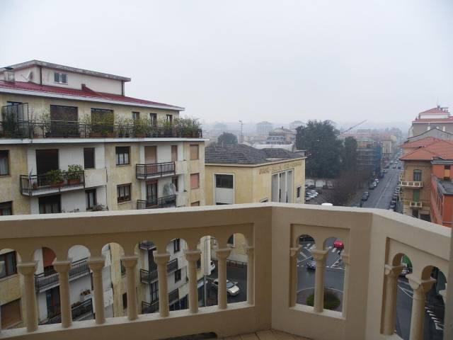 Appartamento BIELLA affitto   Torino STUDIO IMMOBILIARE PIEMONTE