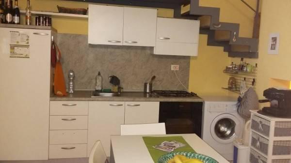 Appartamento monolocale in affitto a Pisa (PI)