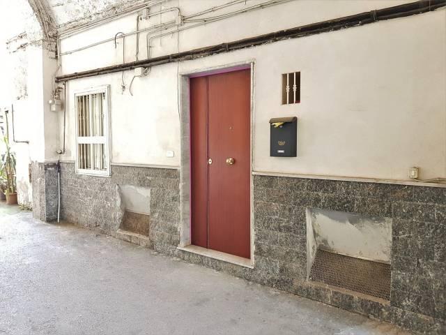 Appartamento in buone condizioni in vendita Rif. 6626878