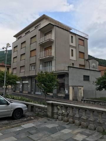 Appartamento in ottime condizioni in affitto Rif. 6629069