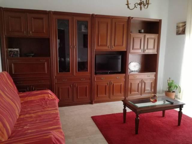 Appartamento BIELLA affitto   Risorgimento STUDIO IMMOBILIARE PIEMONTE