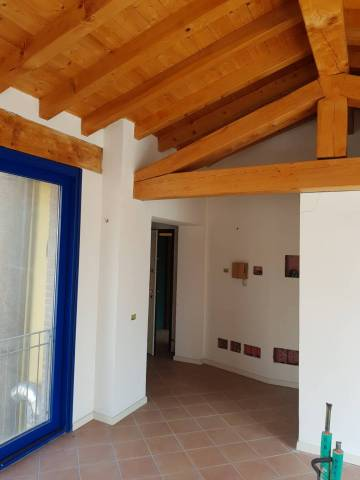 Loft BRESCIA vendita   Sant'Eufemia Land Immobiliare