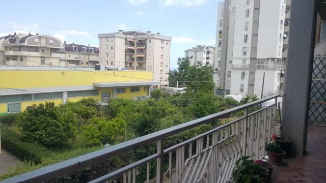 Appartamento 6 locali in vendita a Vasto (CH)