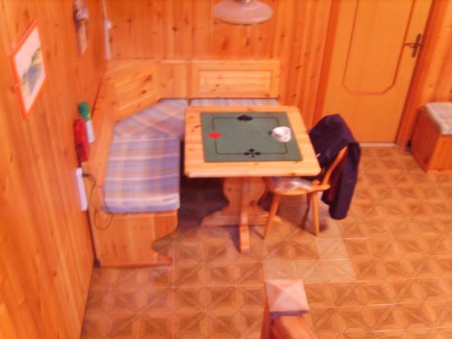 Villa 5 locali in vendita a Pizzoferrato (CH)