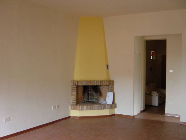 Appartamento trilocale in affitto a Faenza (RA)