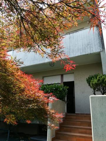 Villa a schiera 6 locali in vendita a Udine (UD)
