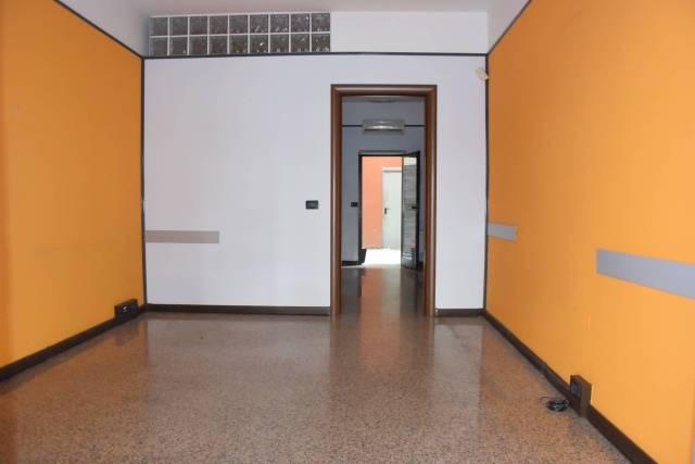 Ufficio bilocale in affitto a Castelfranco Emilia (MO)