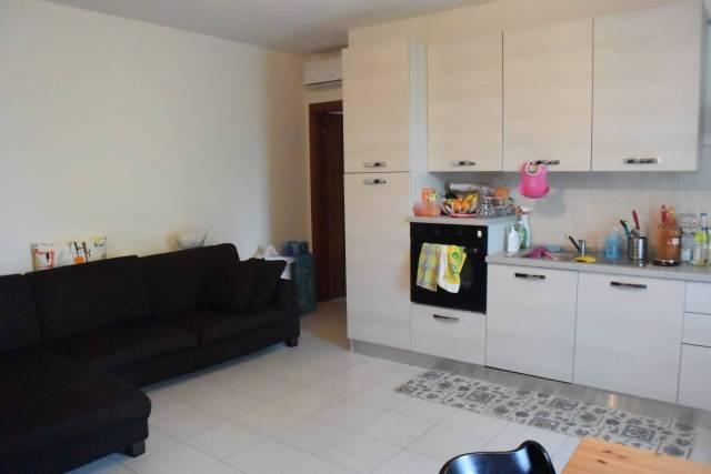 Appartamento trilocale in affitto a San Cesario sul Panaro (MO)