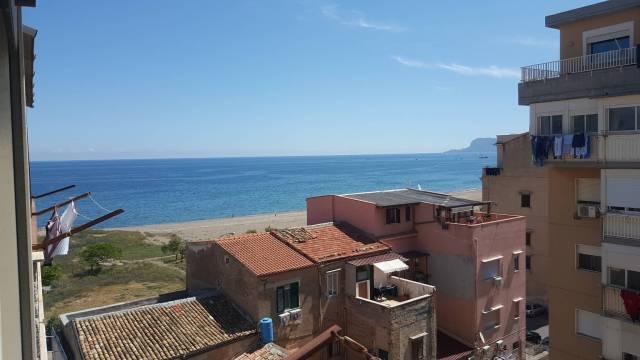 Appartamento quadrilocale in vendita a Palermo (PA)