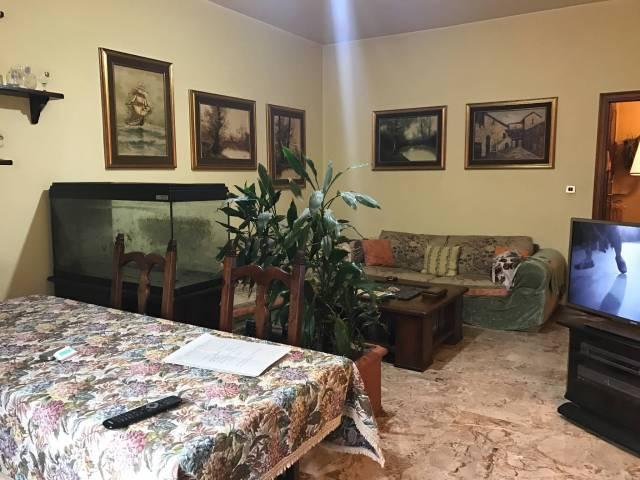 Appartamento trilocale in affitto a Castelfranco Emilia (MO)