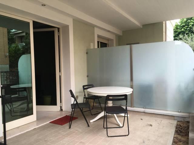 Appartamento bilocale in vendita a Forl (FC)