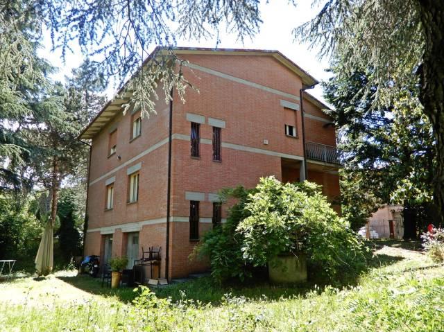 Villa, 348 Mq, Vendita - Fontanelice