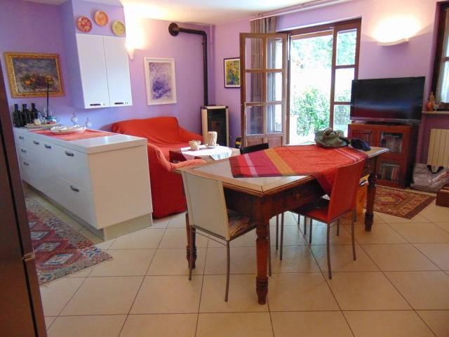 Appartamento trilocale in vendita a Cuneo (CN)