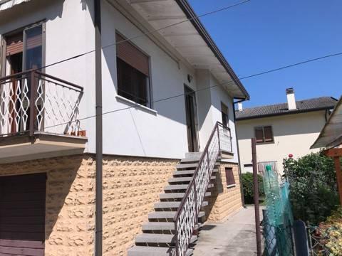 Villa 6 locali in vendita a Venezia (VE)