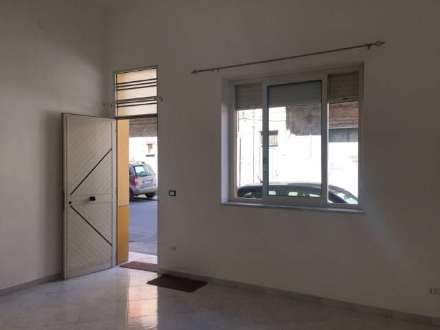 Appartamento monolocale in affitto a Villabate (PA)