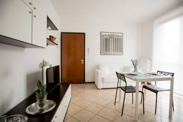 Appartamento bilocale in vendita a Castelnuovo del Garda (VR)