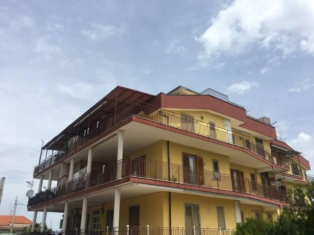 Appartamento bilocale in vendita a Ogliastro Cilento (SA)