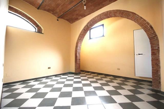 Appartamento bilocale in vendita a Cascina (PI)