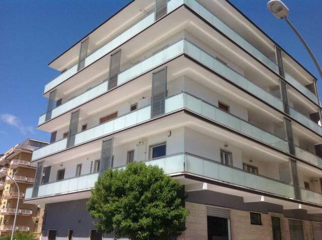 Appartamento, campania, centro citt, Vendita - Isernia