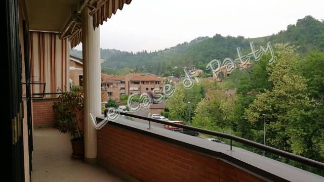 Appartamento, 115 Mq, Vendita - Monte San Pietro