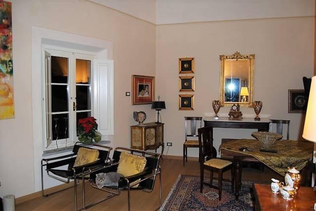 Appartamento in Affitto a Pontasserchio-Pisa