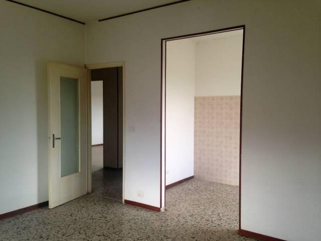 Appartamento in affitto Rif. 6644396