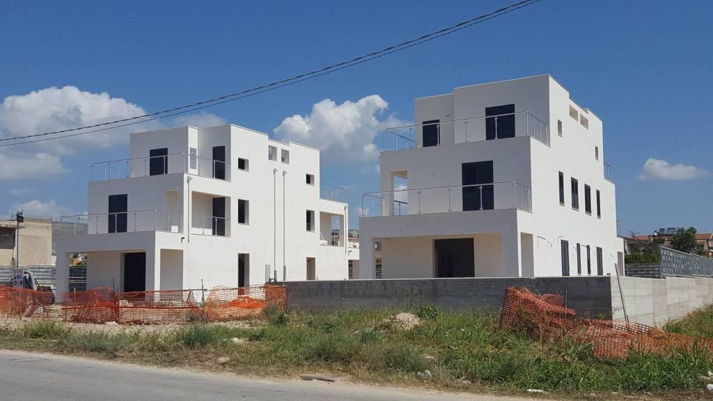 Villa in vendita Rif. 9174864