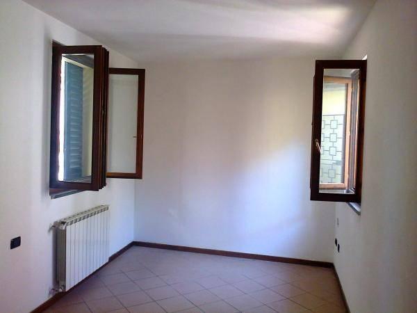 Appartamento PISTOIA affitto   di San Quirico FM SERVIZI S.R.L.