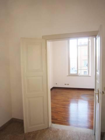 modena affitto quart: centro ccci-claudio-casolari-consulente-immobiliare