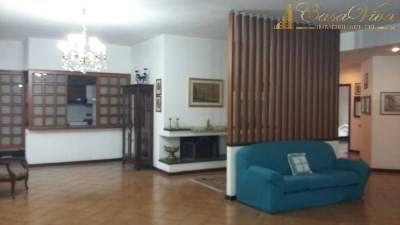 Appartamento in ottime condizioni in vendita Rif. 6649434