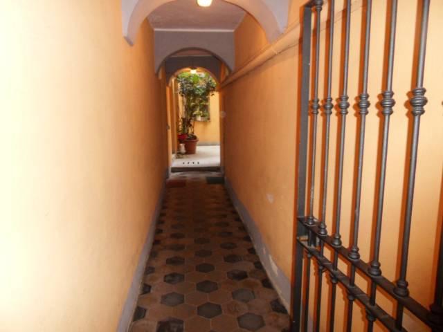 Appartamento BIELLA affitto   Italia Everest Biella s.r.l.
