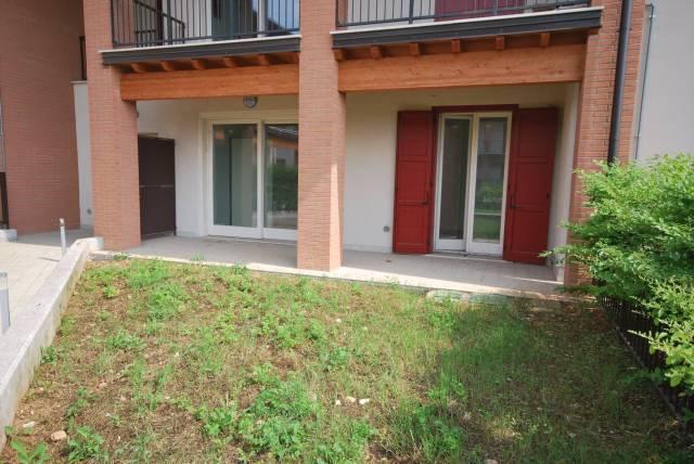 Appartamento LONATO DEL GARDA vendita   Fenil Nuovo Molini Global Service Immobiliare S.r.l.