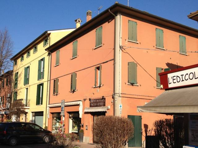 Appartamento, 73 Mq, Affitto/Cessione - Molinella