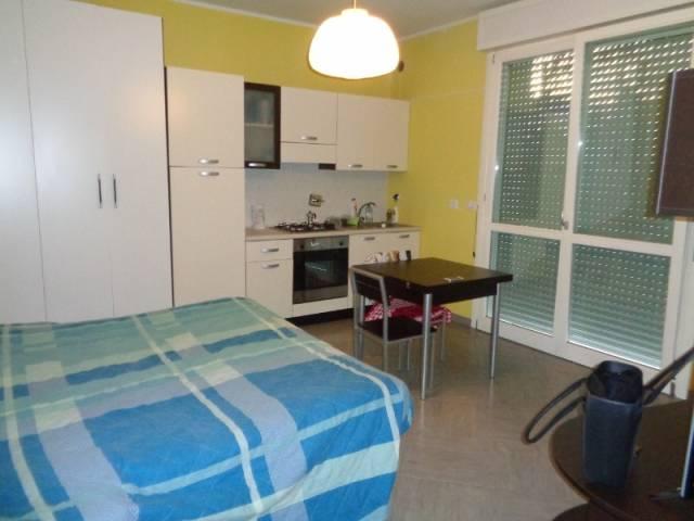 Appartamento, 35 Mq, Affitto/Cessione - San Giovanni In Persiceto