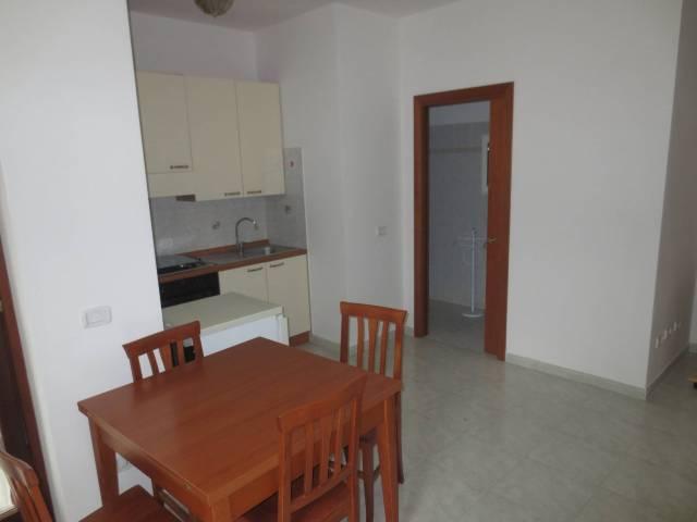 Appartamento VITERBO affitto    IMMOBILTETTO - Celestini Immobiliare srl