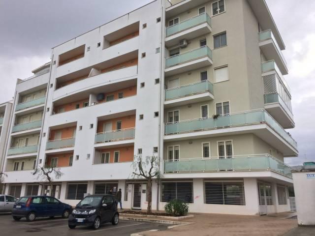 Appartamento in ottime condizioni in vendita Rif. 6643509