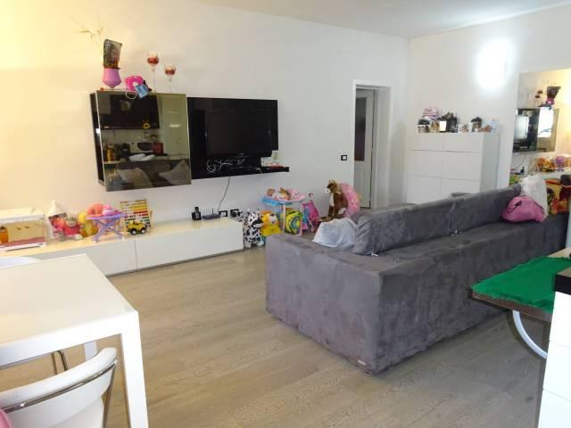 Appartamento, quarto inferiore, Vendita - Granarolo Dell'emilia
