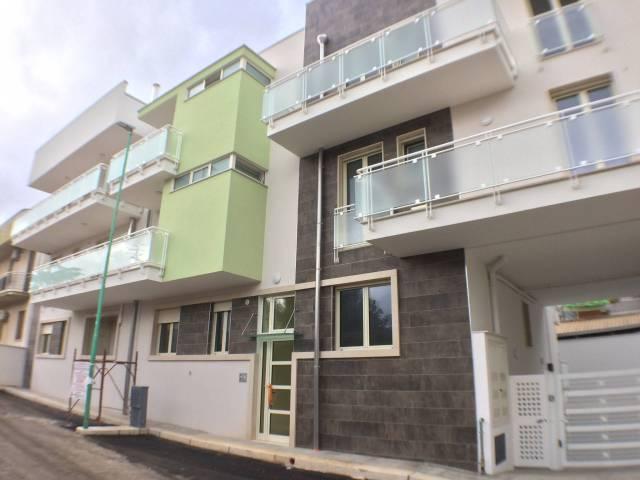 Appartamento in vendita Rif. 6643510