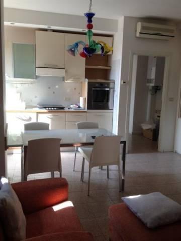 Appartamento, gianfranco rambelli, Affitto/Cessione - San Giovanni In Persiceto