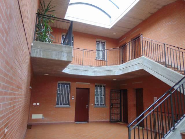 Appartamento, moglio, Vendita - Sasso Marconi