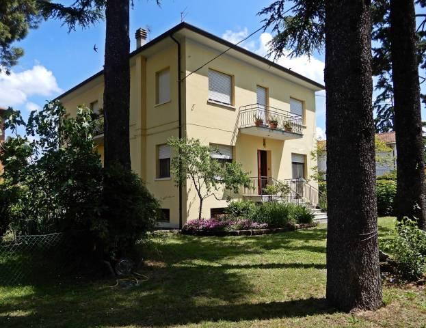 Appartamento, 174 Mq, Vendita - Borgo Tossignano