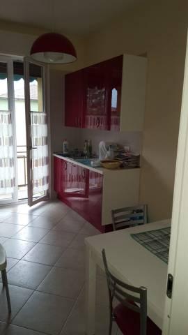Appartamento, 70 Mq, Affitto/Cessione - San Giovanni In Persiceto